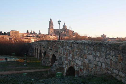 Salamanca-Turismo-Viajes