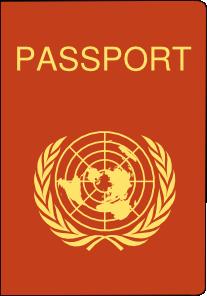pasaporte-viajar-aplicacion-Cities