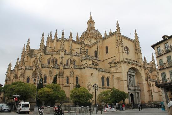 catedral-segovia-visitar