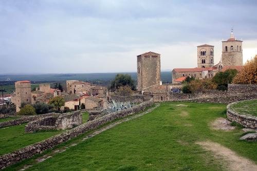 Trujillo (Caceres) (294)