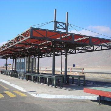 Consejos para evitar problemas en aduanas