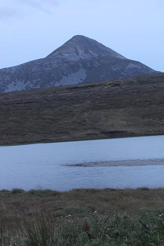 Errigol Irlanda