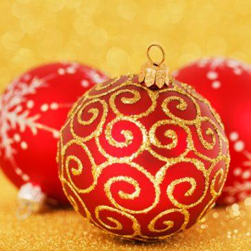 3 planes para Madrid en Navidades